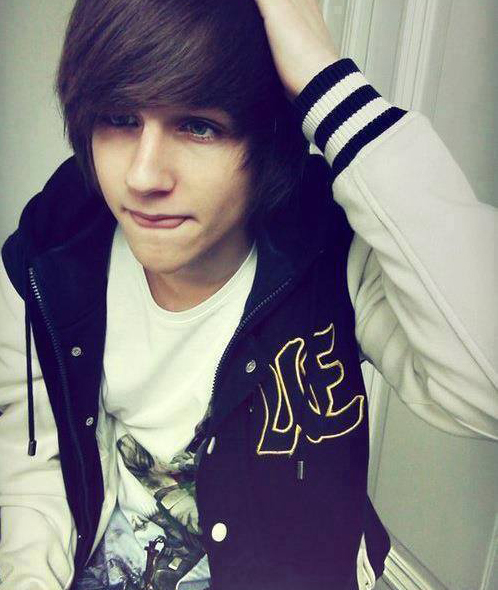Boys cool stylish profile pictures dp for facebook whatsapp - Cool and stylish room boys ...